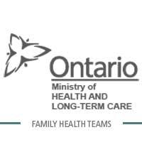 Family Health Teams