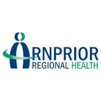 Arnprior Regional Health Centre