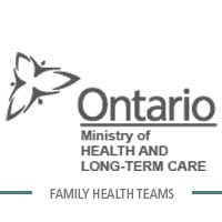 Family Health Teams
