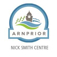 Nick Smith Centre